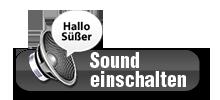 livecams mit sound